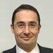 Ingenium Mobile 2016 - Agenda: Alberto Moreno