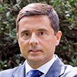 Ingenium Mobile 2016 - Agenda: Alejandro Martínez Peón