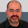 Ingenium Mobile 2016 - Agenda: Ignacio del Castillo