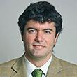 Ingenium Mobile 2016 - Agenda: Matías González