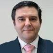 Ingenium Mobile 2016 - Agenda: Pedro Ruíz Blanco