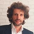 Ingenium Mobile 2016 - Agenda: Pedro Serrahima