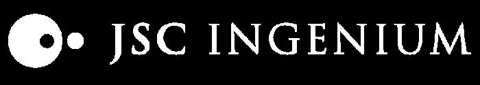 Ingenium Mobile 2019