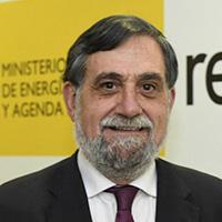"""""""El Impacto del 5G en el ecosistema digital. Mitos, desafíos y oportunidades"""""""